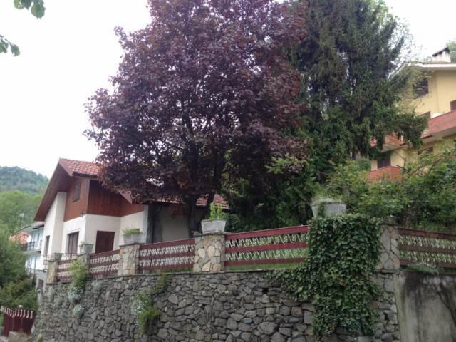Foto 1 di Villa Via Levrette, Valgioie
